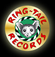 RingTail Records